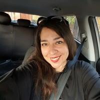Katherine Arancibia