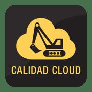 Logo Calidad